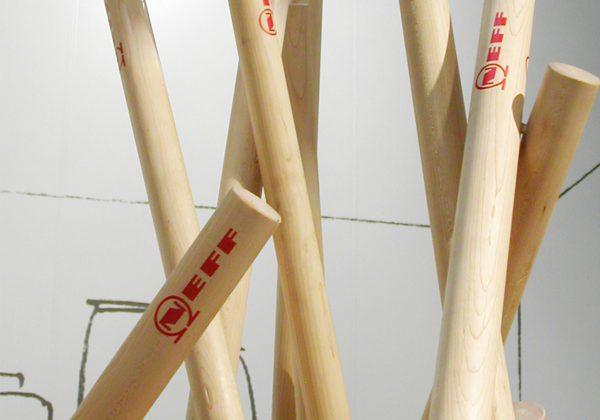 01Neff-Sasmil-2008