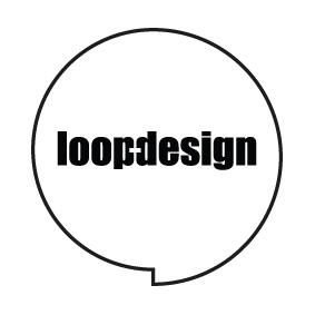 Loop-Design